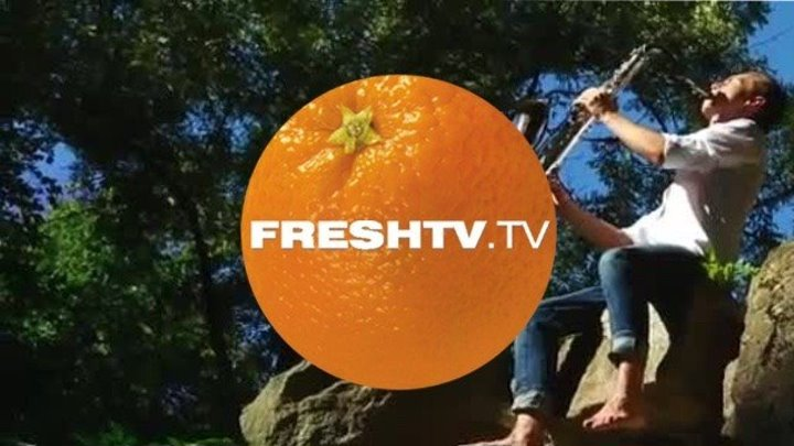 Телеканал FRESHTV.TV