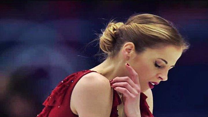 Céline Dion - Jacques Brel. Ne me quitte pas
