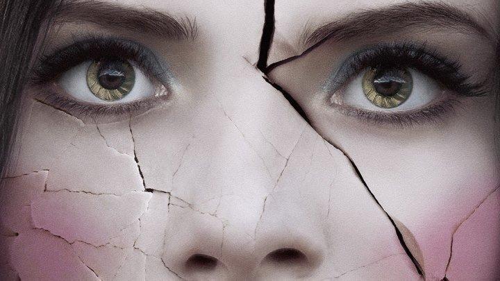 Страна призраков HD(2018) триллер, ужасы
