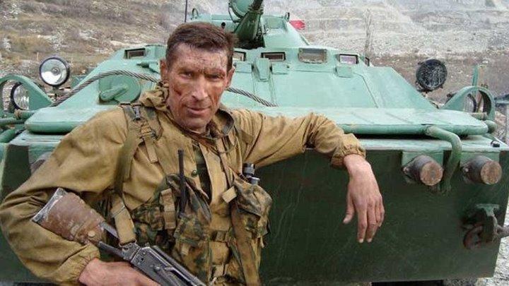 Тихая застава ( 2010 ) военный , драма / качество HDRip