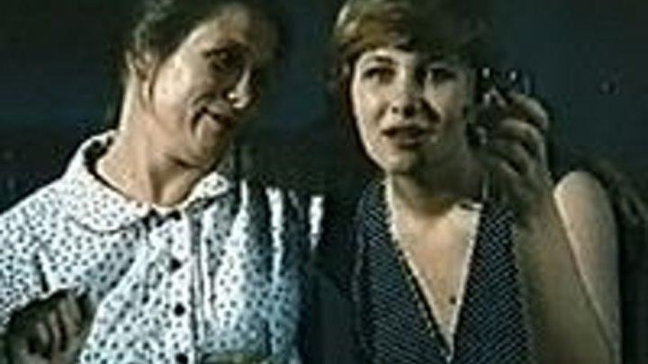 """""""Мужчины без Женщин"""" (1981)"""