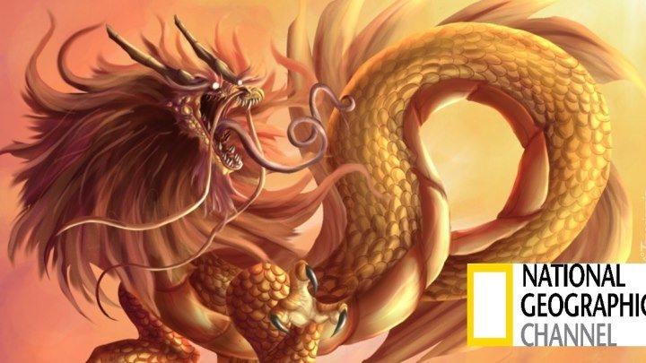 Тайны древности: Потерянные пирамиды Китая / Ancient Secrets: China's los (2010)