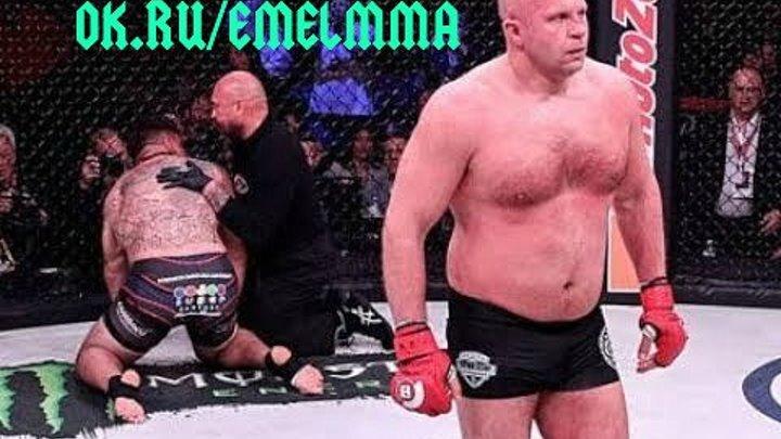 ★ ЛУЧШИЕ НОКАУТЫ В ММА ЗА АПРЕЛЬ 2018(Best MMA Knockouts Of April 2018 )(UFC, ACB, Bellator) ★