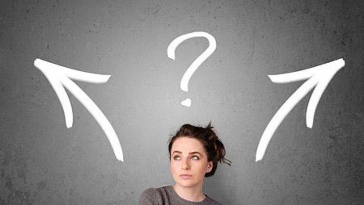 СМЕНА СФЕРЫ ДЕЯТЕЛЬНОСТИ: НАСКОЛЬКО ЭТО РЕАЛЬНО?