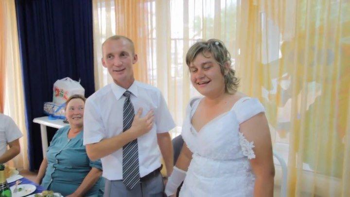 Клянусь! Невеста жжет