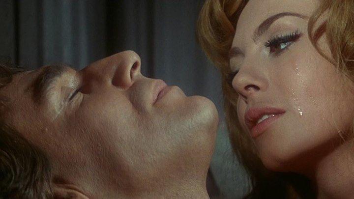 Анжелика маркиза ангелов 1964 драма, мелодрама, приключения, история