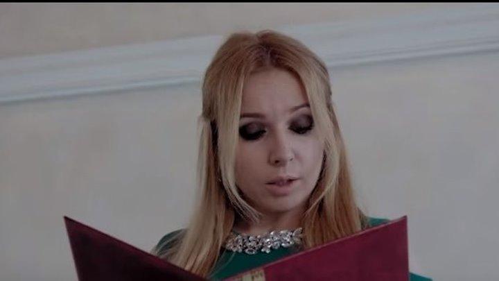 Наташа Богданова - Женатый мужчина. Супер песня и клип!!!