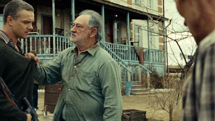 Дом Фильм, 2011