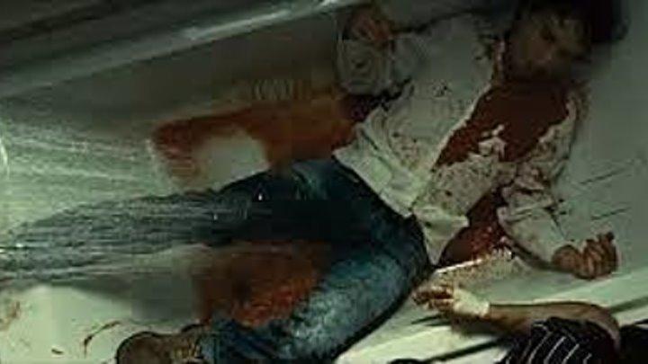 """Фильм """"Пока ты спишь . Крепкий сон """" Драма ,Триллер , Ужасы 2011"""