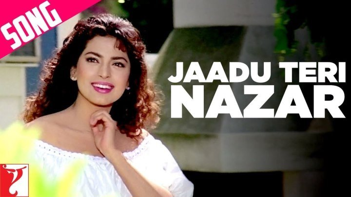 Jaadu Teri Nazar - Full Song HD 1080
