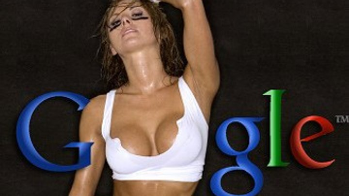 Окей, Гугл Я где. Будни таксиста