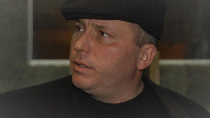 Сергей Ткачев (муз.сл.С.Ткачев) - Поселковая девчёнка
