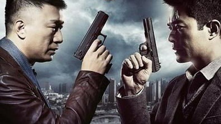 Нарковойна HD(2012) 720p.Боевик,Триллер,Драма,Криминал