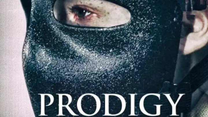 Чудо-ребёнок / Prodigy, 2018