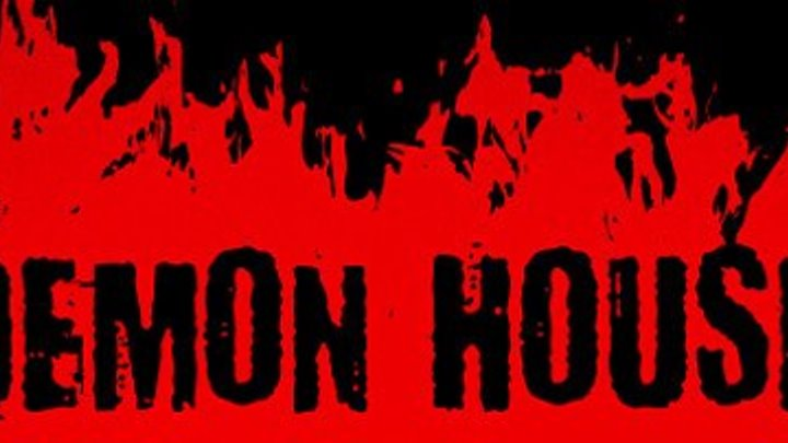 Demon House Full movie watch online [HD free movies]