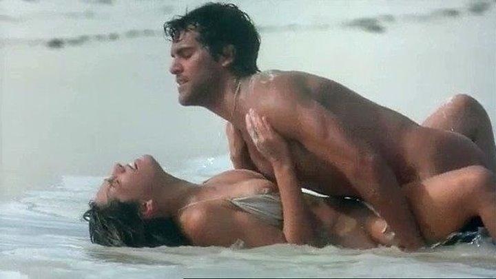 Секс ради выживания (2005) HD