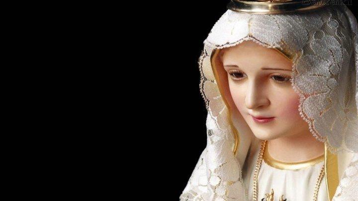 Kimmy SKOTA - Ave Maria
