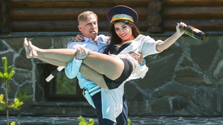 Григорий Лепс & Дмитрий Нагиев - Самый лучший день