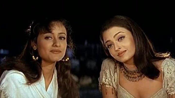 Albela (Индия,2001)Айшвария Рай и др.