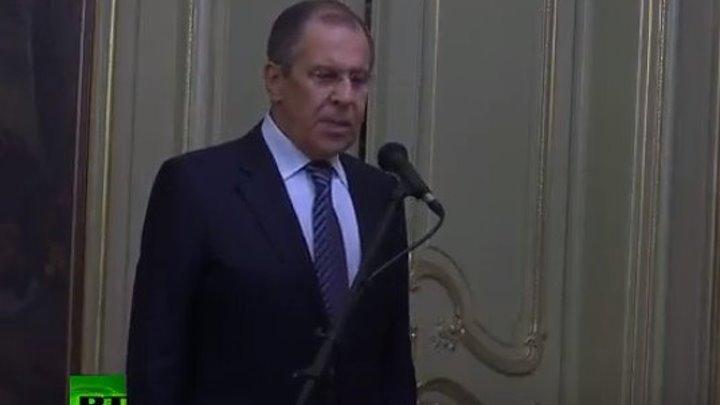 Зеркальный ответ, но не только: Москва высылает 60 дипломатов и закрывает генконсульство США