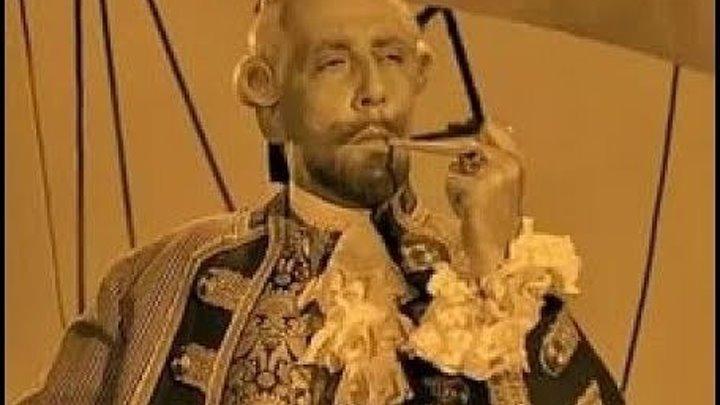 """Барон Мюнхгаузен"" (ЧССР,1961) Советский дубляж"