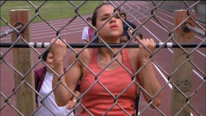 Женский / бой Girlfight, 2000