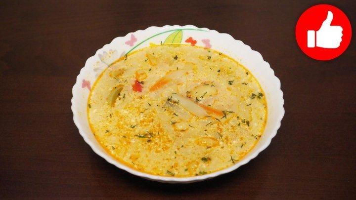 Суп с кабачком и цветной капустой в мультиварке, рецепт вкусного супа из кабачка. рецепты для мультиварки, мультиварка