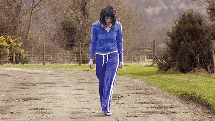 Исчезновение Элис Крид: 2009