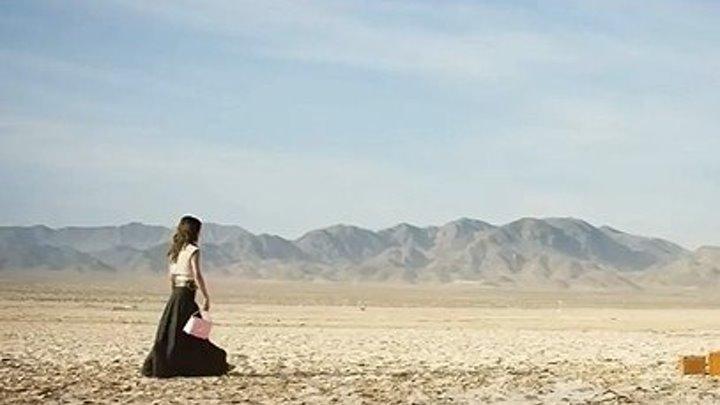 Магический дудук - DJ ARTUSH. Красивый клип!