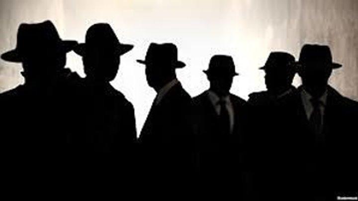Мед, кнут и пряник: как агенты зарубежных спецслужб вербуют чиновников