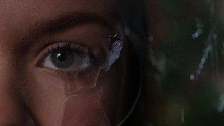 Неудачная ночь 2013 ужасы, триллер, драма