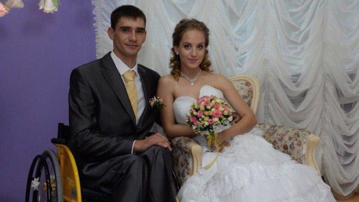 «Необычная семья из Барнаула»: семья Ревенко