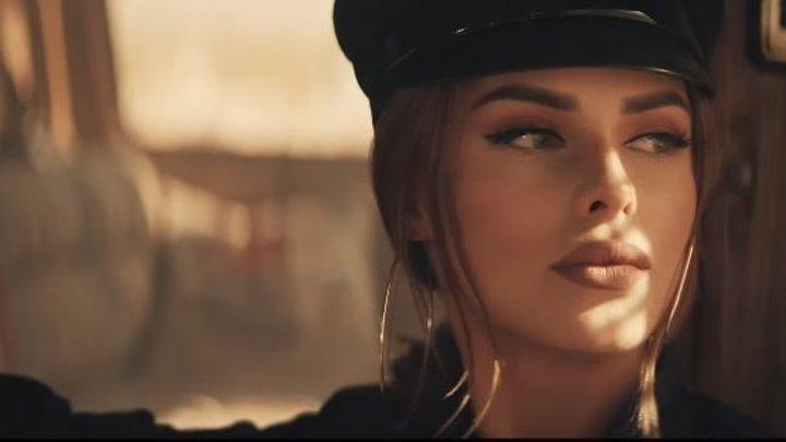 Ханна - Не вернусь (Премьера клипа, 2018)