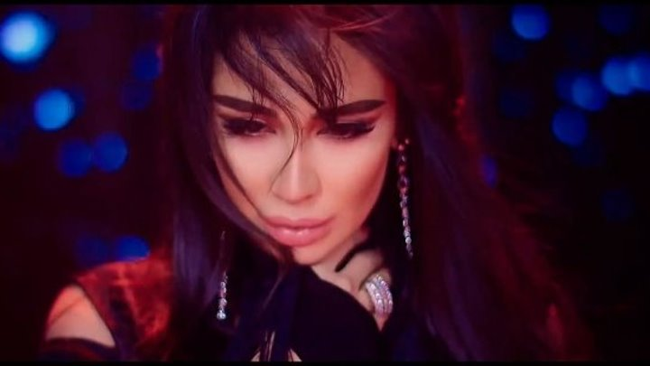 Munisa Rizayeva - Yomg'ir (GlamourTV.uz)