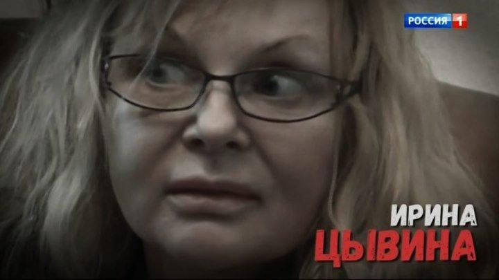 Андрей Малахов. Прямой эфир.. От вдовы Евстигнеева сбежал мололой возлюбленный, и она ушла в запой (17.05.18)
