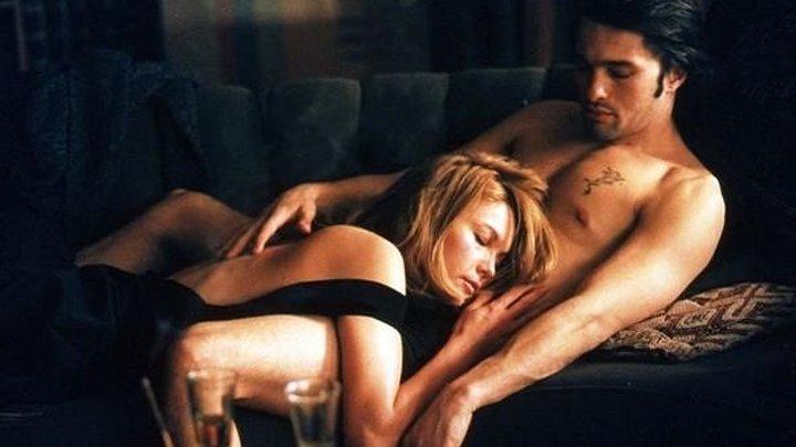 Infidelidade (2002) Dublado FHD IMDb 6,7