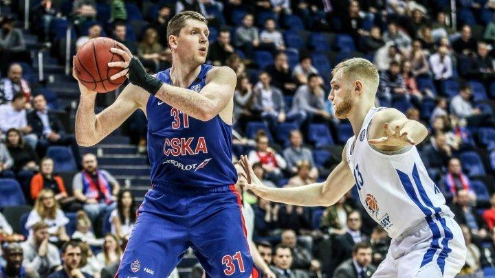 CSKA vs Enisey Highlights March 26 2018