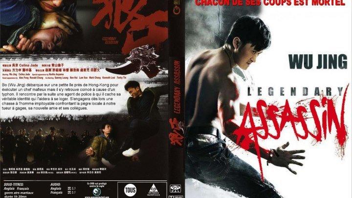 2008 Legendary.Assassin.2008.ViE.mHD.BluRay.DD5.1.x264-EPiK (Ngo Kinh)