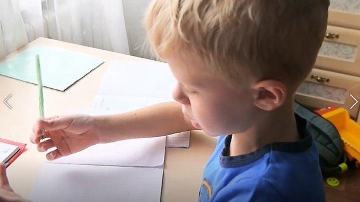 Детская задача про телевизоры! Делаем домашнее задание по математике