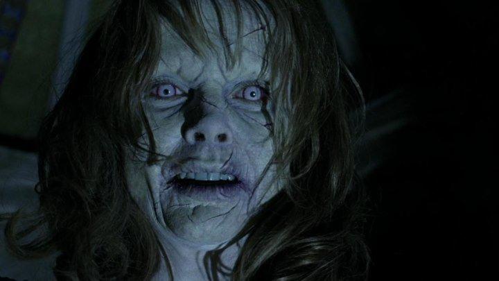 Изгоняющий дьявола: Начало / Exorcist: The Beginning, 2004