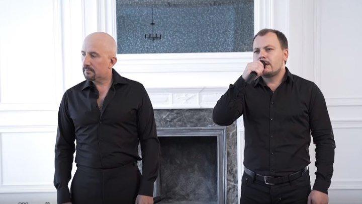Жека (Е. Григорьев) и Я. Сумишевский - Исповедь. Вот это дуэт!