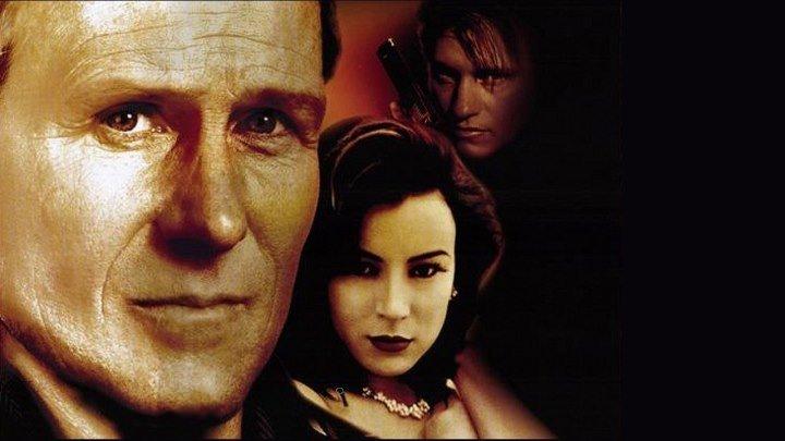Немой Свидетель (1999) ,,Драма,, Возрастной рейтинг (16+)