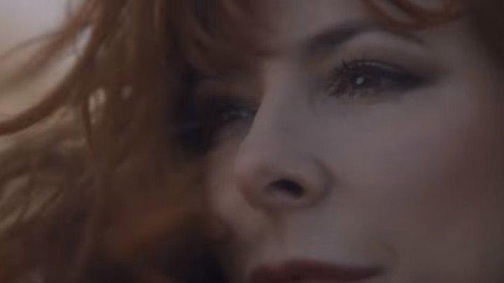 Mylène Farmer, LP - N'oublie pas. Премьера песни и клипа! Потрясающе!