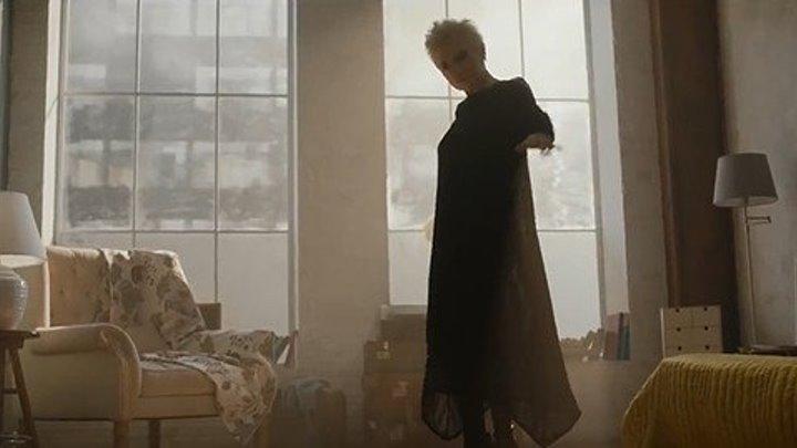 Диана Арбенина и Ночные Снайперы - грустные люди [ПРЕМЬЕРА ВИДЕО]