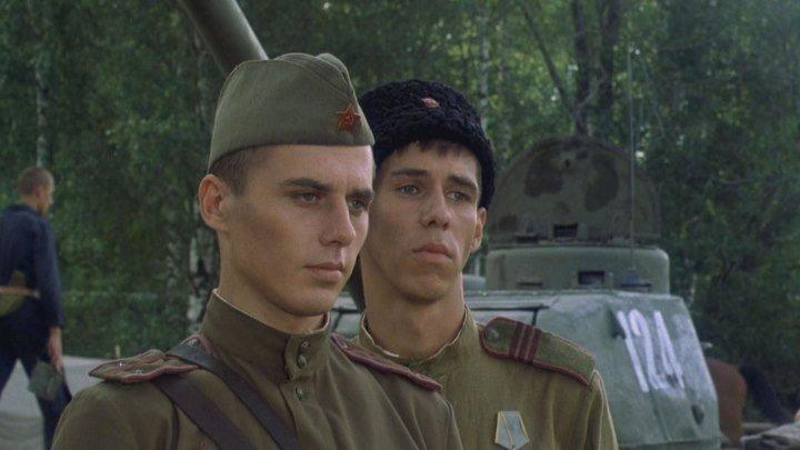 Звезда, 2002