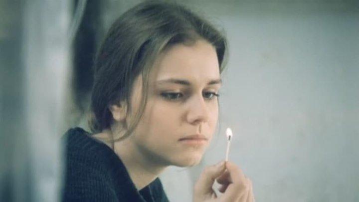 """""""Жизнь по лимиту"""" (1989)"""