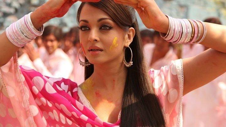 Переиграть судьбу (Индия,2010)