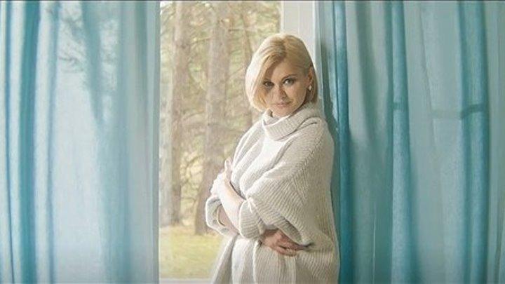 Ирина Круг - Я жду (official video)