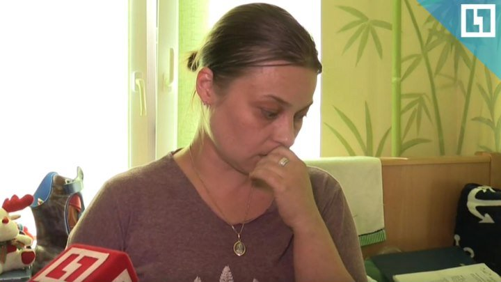 Мать продала запрещенные лекарства больного сына. Теперь ей грозит тюрьма