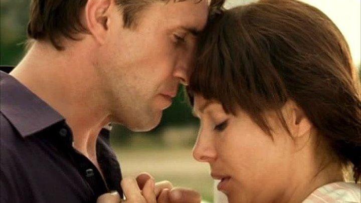 """""""""""Если бы я тебя любил"""" (2010)"""
